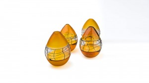 amber-color-serie-gall
