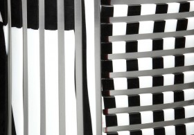 blackwhite-stripe-square-coll