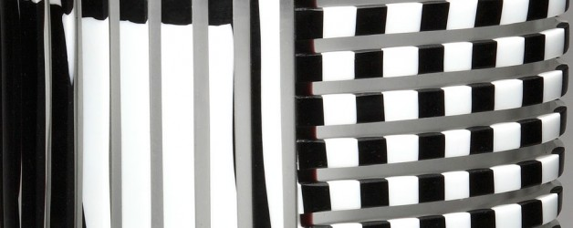 blackwhite-stripe-square-coll
