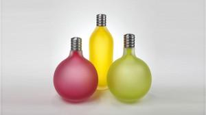 color-bulbs-serie-gall