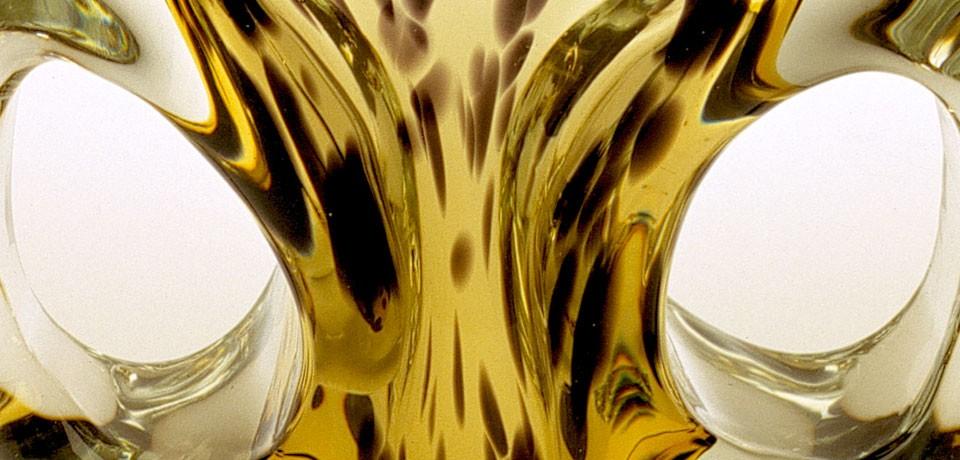 mask-55-amber-coll